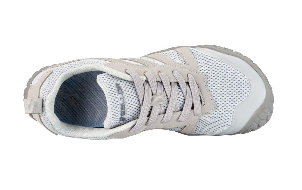Pellet-gray-3