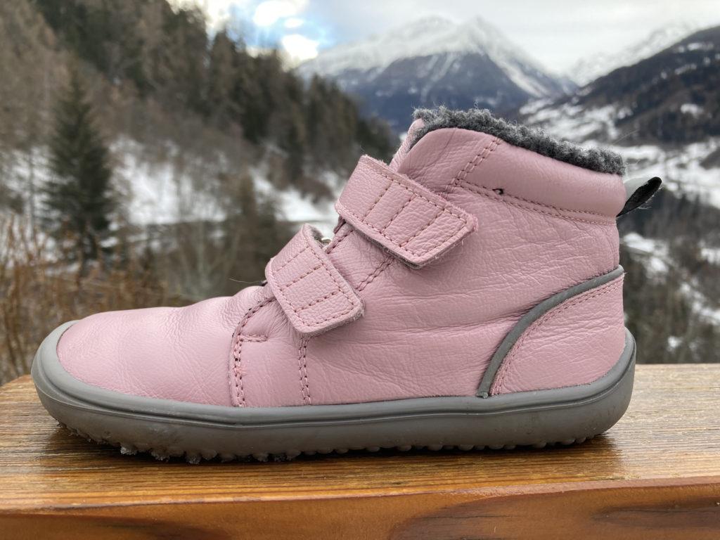 belenka penguin kids boots