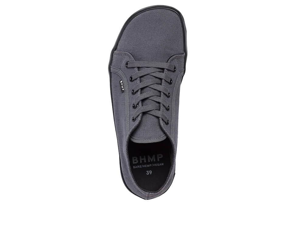 bohempia barefoot sneaker