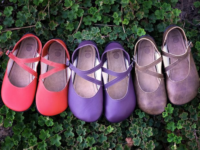 softstar wide shoes