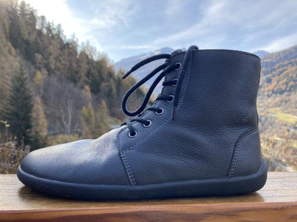 Belenka Boot